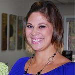 Nicole R. Chavez